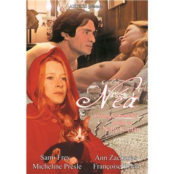 Néa DVD