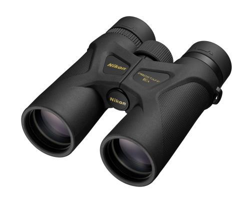 Jumelles Nikon Prostaff 3S 10x42