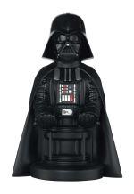 Support chargeur manette Exquisite Star Wars Darth Vader