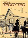 Teddy Ted - Teddy Ted, T9
