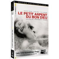 Le Petit arpent du Bon Dieu - Edition Collector