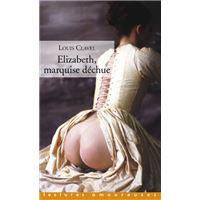 Elizabeth, marquise déchue