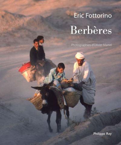 Berbères - 9782848762302 - 19,99 €