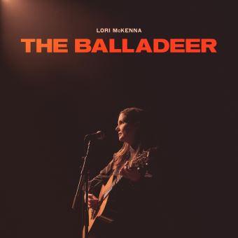 ¿Qué estáis escuchando ahora? - Página 6 The-Balladeer