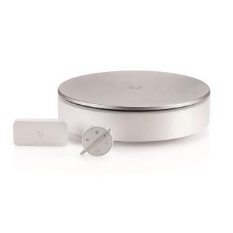 alarme connect e myfox home alarm domotique et s curit achat prix soldes fnac. Black Bedroom Furniture Sets. Home Design Ideas