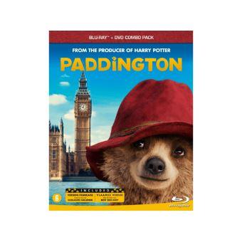 PADDINGTON-FR-BLURAY+DVD