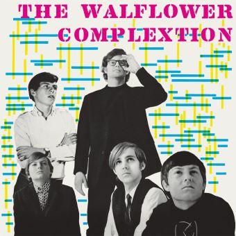 Walflower complextion/180g