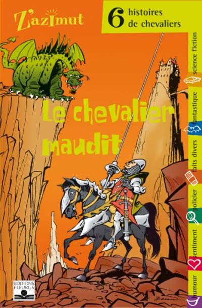Le chevalier maudit