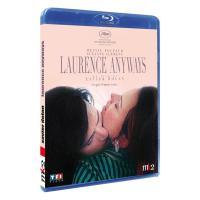 Laurence Anyways - Blu-Ray