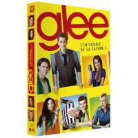 Saison 5 - DVD