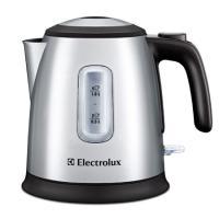 Electrolux ErgoSense EEWA5200