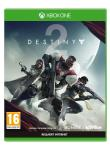 Destiny 2 édition Standard Xbox One