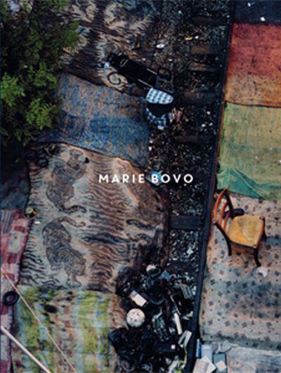 Marie Bovo