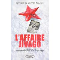 L'affaire Jivago