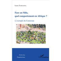 Face au Sida, quel comportement en Afrique ?