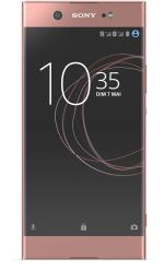 SNY Smartphone Sony Xperia XA1 Ultra Double SIM 32 Go Rose