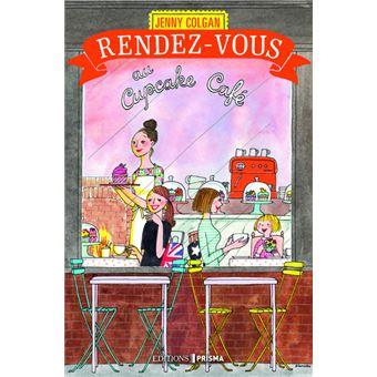 https://static.fnac-static.com/multimedia/Images/FR/NR/49/88/80/8423497/1540-1/tsp20170222175022/Rendez-vous-au-cupcake-cafe.jpg