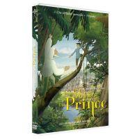 Le Voyage du Prince DVD
