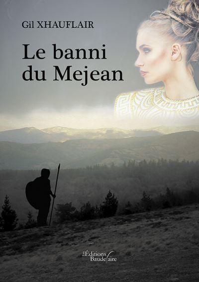 Le banni du Mejean