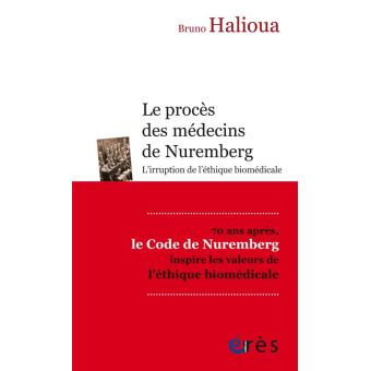 Libro Nuremberg: El Mayor Juicio De La Historia Descargar ...