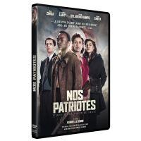 NOS PATRIOTES-FR