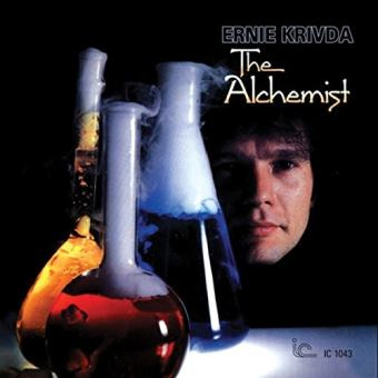 The alchemist remaster ltd