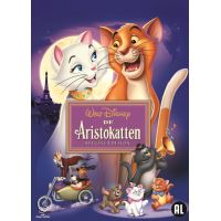 Aristokatten (Special Edition)