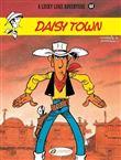 Lucky Luke - tome 61 Daisy Town