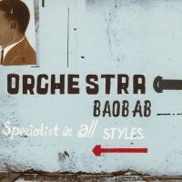 Specialist in All Styles - 2 Vinilos
