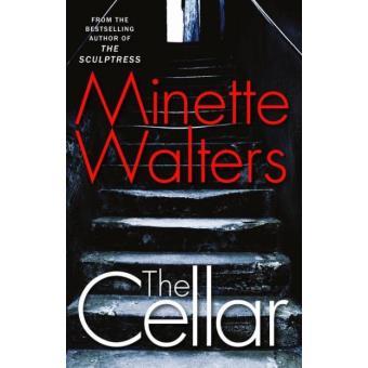 Cellar (the)