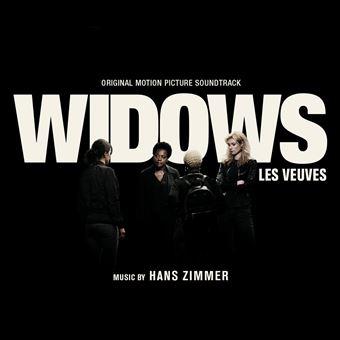 VEUVES/WIDOWS