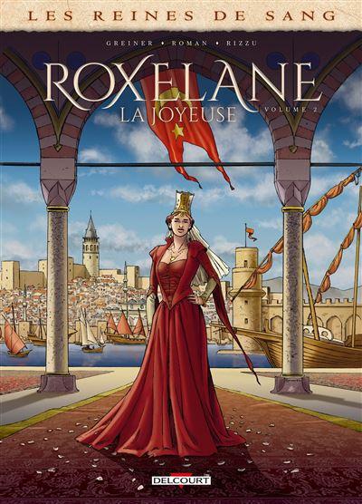 Les-Reines-de-sang-Roxelane-la-joyeuse.jpg