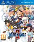 Demon Gaze II PS4
