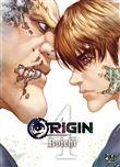 Origin - Origin, T4