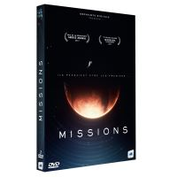 Missions DVD