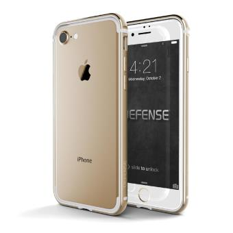 X-DORIA BUMPER IPHONE 7 GOLD