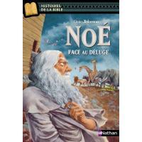 Noé, face au déluge