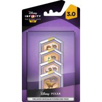 Pack de Power Discs Disney Infinity 3.0 Pixar
