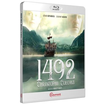 1492 CHRISTOPHE COLOMB-FR-BLURAY