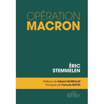 https://static.fnac-static.com/multimedia/Images/FR/NR/4a/28/ab/11216970/1540-1/tsp20190806160056/Operation-Macron.jpg