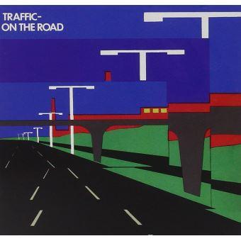On the road/remasterise