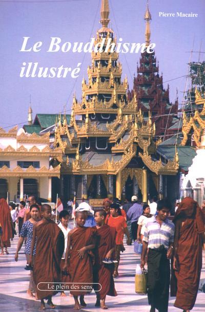 Le bouddhisme illustré