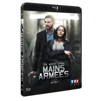 Mains armées - Blu-Ray