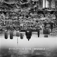 BRUSSELS/LP