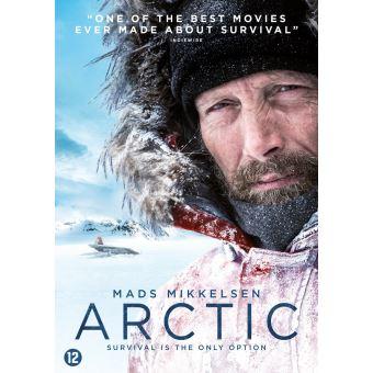 Arctic-NL