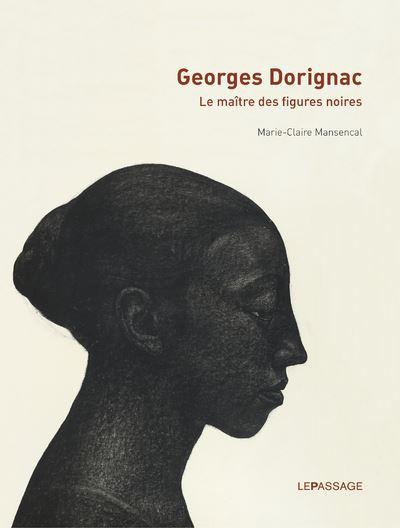 Gorges Dorignac, le maître des figures noires