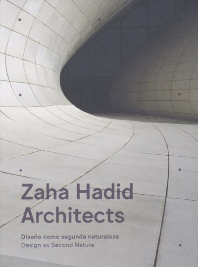 Architects : Design as Second Nature
