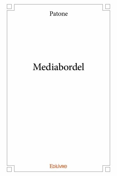 Mediabordel
