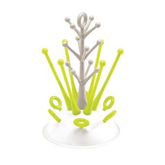 egoutte biberons arbre b aba vert produits b b s fnac. Black Bedroom Furniture Sets. Home Design Ideas