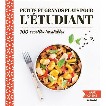 Idee Plat Etudiant.Cuisine Facile Idee Et Prix Toute La Cuisine Au Quotidien